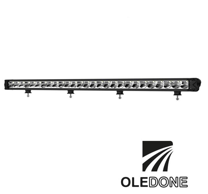 LED RAMP OLEDONE NIGHTWALKER 270W