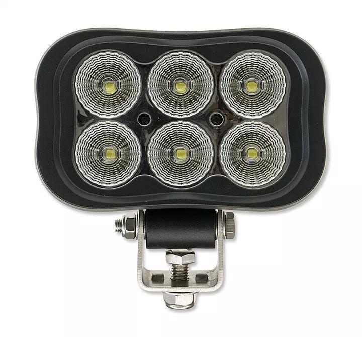 LED ARBETSBELYSNING OLEDONE 30W
